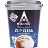 Astonish Premium Edition Cup Clean Tea/Coffee Stain Remover 350gm