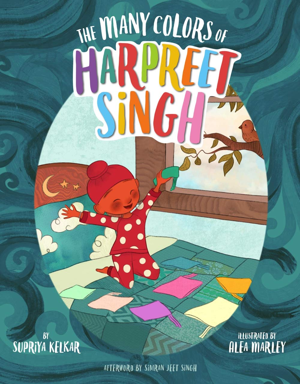 Sterling Children's Books (September 3, 2019)