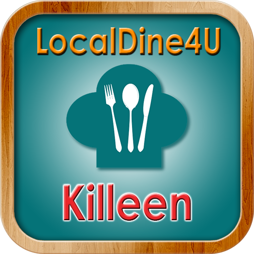 Restaurants in Killeen, US! ()