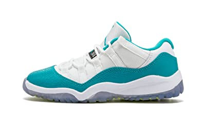 e4fc465868a212 Jordan 11 Retro Low GP - 1Y  quot Turbo Green quot  ...