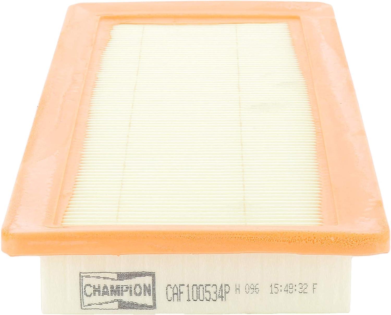 Air Supply | Filter CAF1/00685P Air Filter Champion;