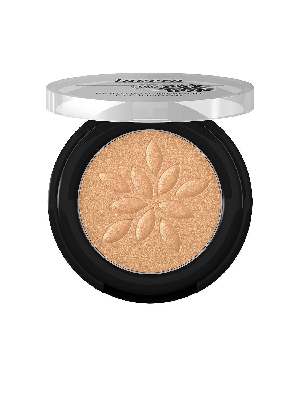 ラヴェーラ Beautiful Mineral Eyeshadow - # 25 Golden Copper 2g/0.06oz B01MZDDSM2