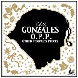 Other People's Pieces 日本独自企画盤CD [解説付 / クリスマス仕様特殊ジャケット / 500枚限定生産] (BRC587LTD)
