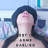 Best Of Asmr Darling
