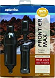 FRONTIER MAX FILTRATION SYSTEM