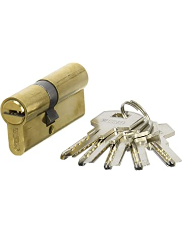 Wurko 172329 Cilindro cerradura 30 x 40 mm
