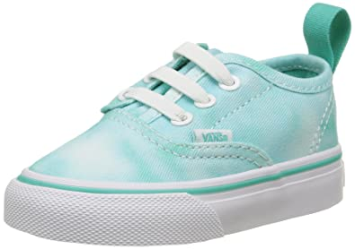 Image Unavailable. Image not available for. Color  Vans Kids Authentic V ... 0e50a04b2