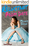 The Reluctant Prom Date (Reluctant Series Book 4) (English Edition)