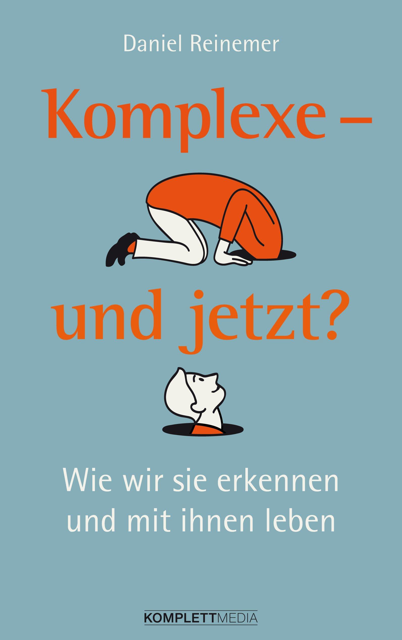 Beste Bild Framing Bücher Zeitgenössisch - Benutzerdefinierte ...