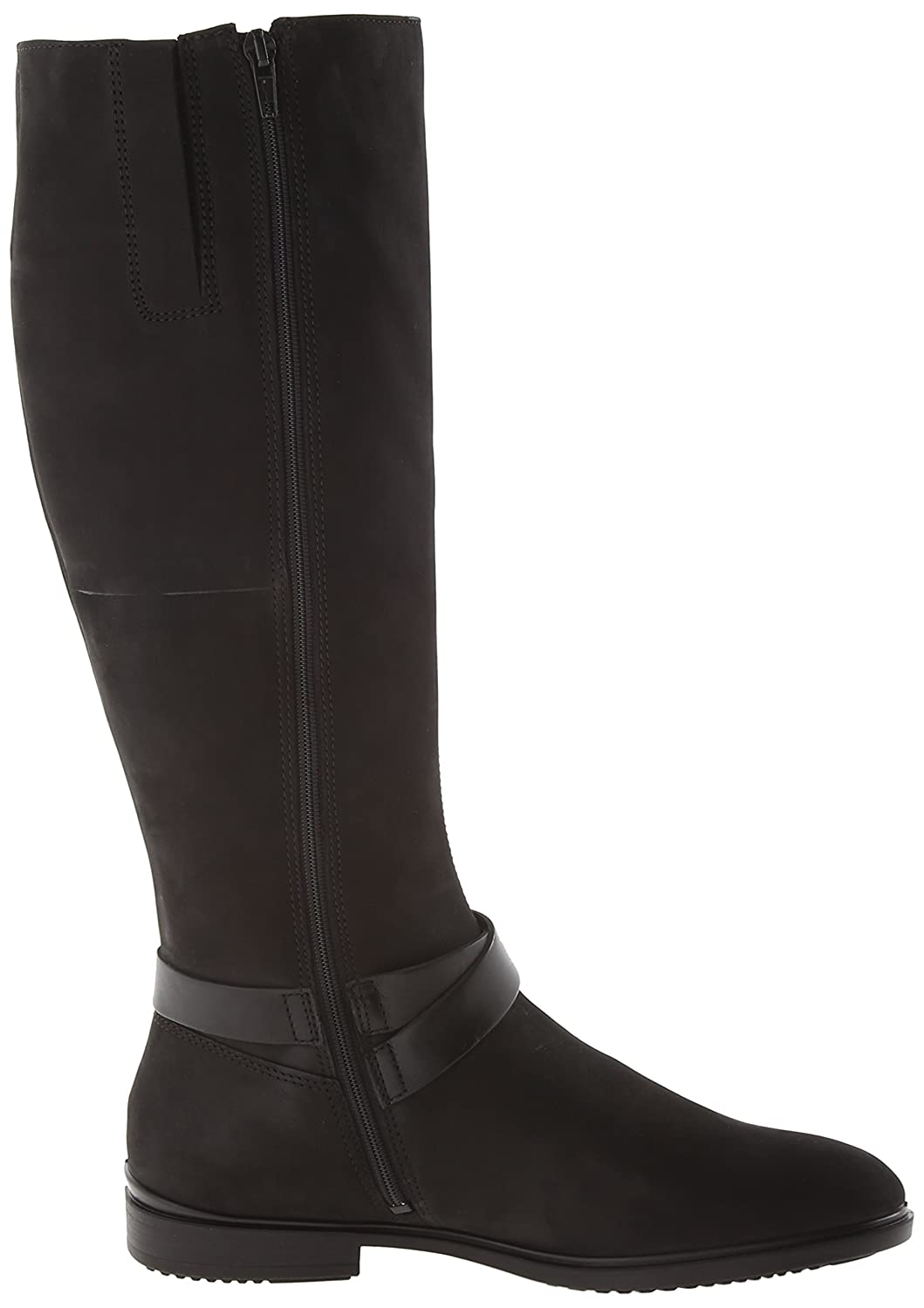Touch 15 B Tall, Womens Boots Ecco