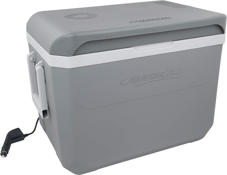 CAMPINGAZ Power Box Plus 12 V Nevera Caja
