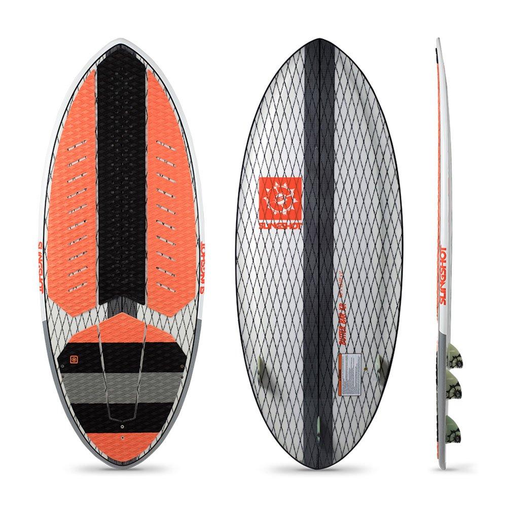 本物保証!  2018バターバーWakesurfer | | Slingshotスポーツ B075RWZC4L B075RWZC4L, 新品本物:923255b3 --- pizzaovens4u.com