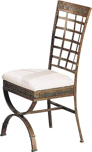 Editors' Choice: ACME Egyptian Side Chair