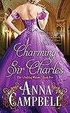 Charming Sir Charles