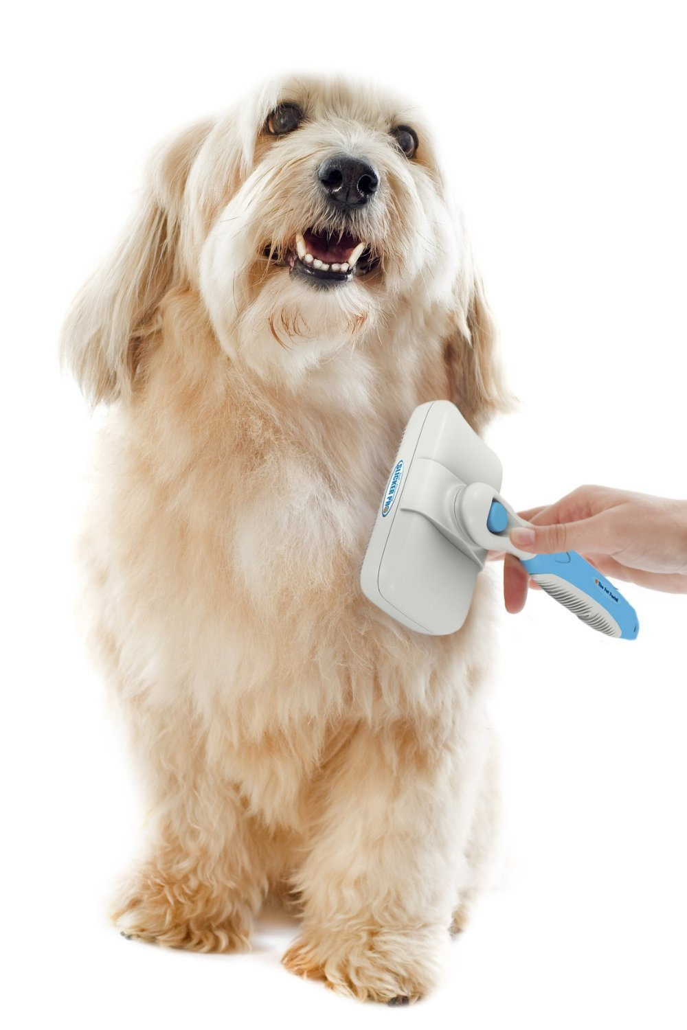 best-dog-brush-2