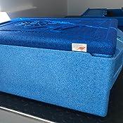 KÄNGABOX Professional Plus. La Caja isotérmica con un Interior ...
