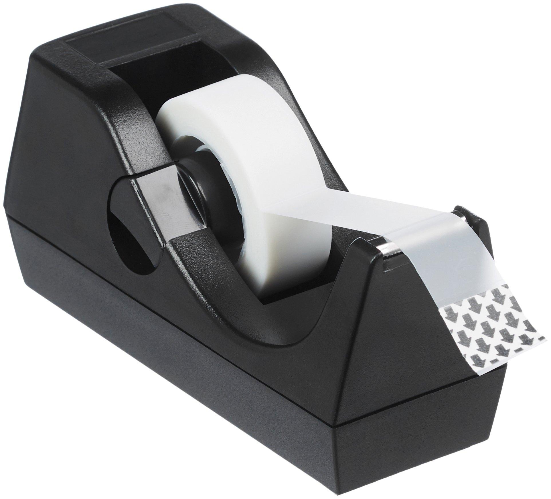 AmazonBasics Tape Dispenser - 3-Pack by AmazonBasics (Image #2)