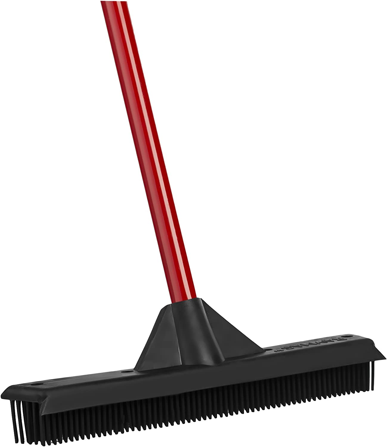 Creactive Sweeping Machine Parts Side Brush Sweep The Floor Cleaning Assistant