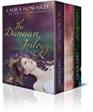 The Danaan Trilogy: Boxed Set