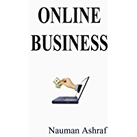 Online Business: Guide about successful career on internet