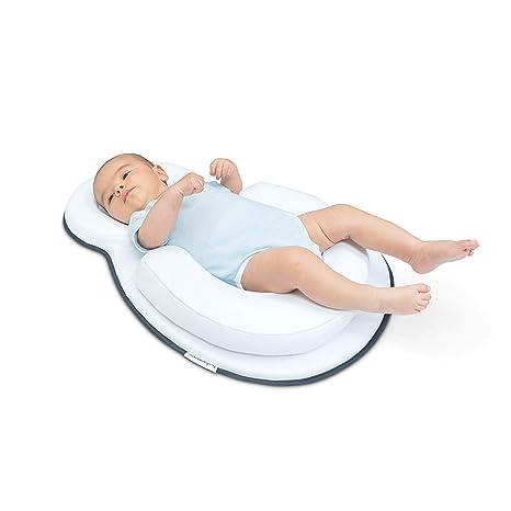 Babymoov Cosysleep - Reposa-bebés
