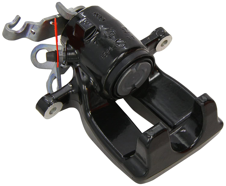 TRW BHS1028E Disc-Brake Caliper TRW KFZ-Ausrüstung GmbH