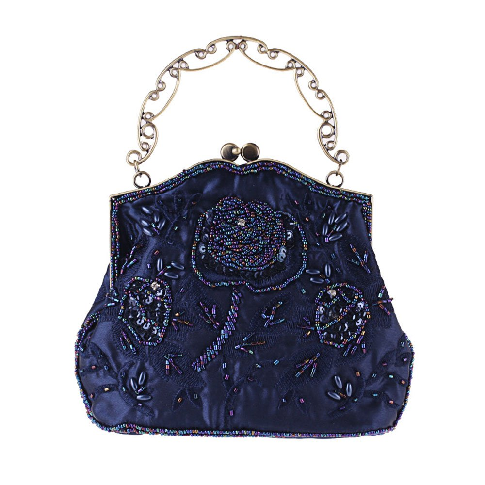 Chichitop evening bags 1