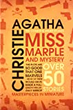 Miss Marple and Mystery: The Complete Short Stories (Miss Marple)