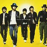 Rising Sun(DVD付)