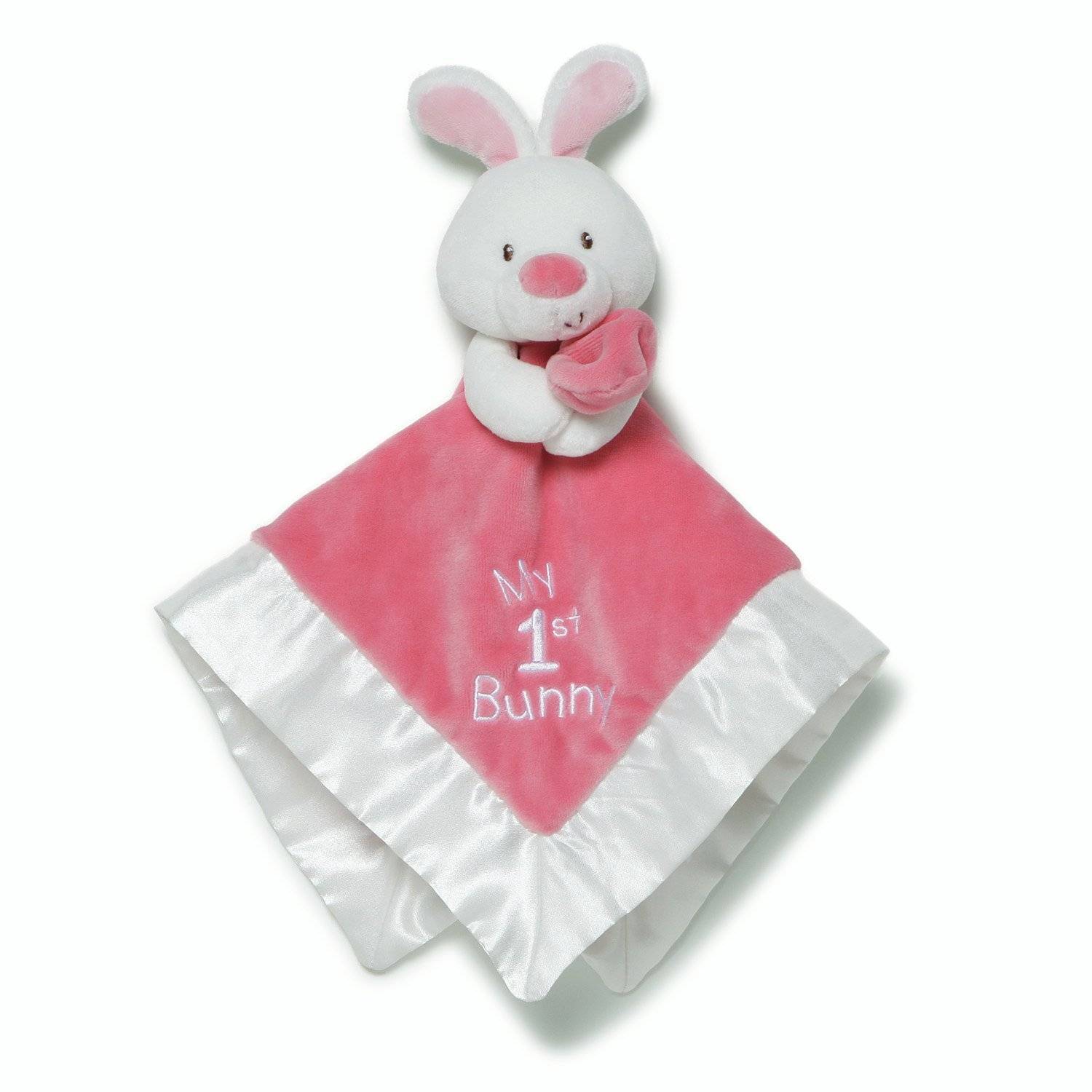 NEW Infantino Baby/'s First Easter Chime~1st Easter Basket Toy--Duck--Age 0+