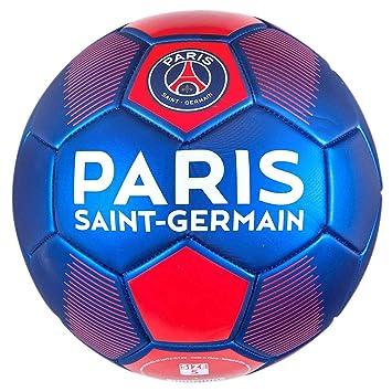 Paris Saint Germain - Balón de fútbol Oficial del Paris Saint ...
