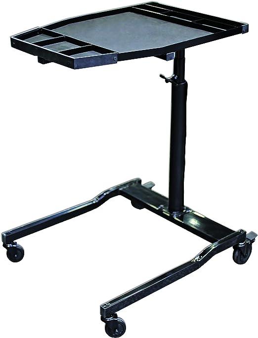 Laser 6043.0 Mesa de trabajo para taller mecánico: Amazon.es ...
