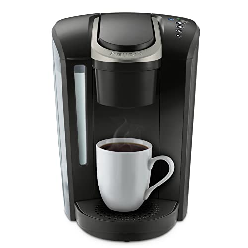 Keurig-K-Select-K-Coffee-Maker