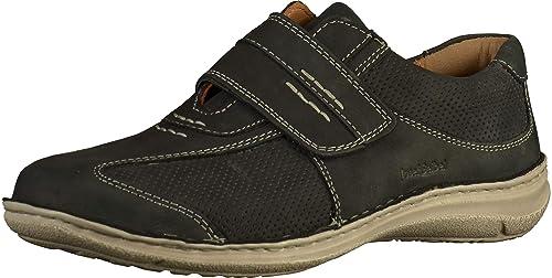 Schatz als seltenes Gut Schuhe für billige exklusive Schuhe Josef Seibel 43394 Herren Halbschuhe
