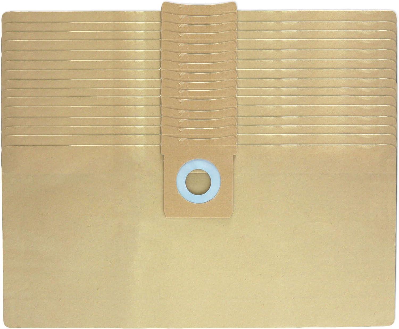 Spares2go - Bolsa resistente para aspirador (más ambientadores ...