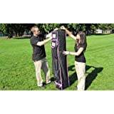 Impact Canopy Roller Bag for Pop Up Canopy