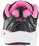 Fila Kids' Royalty Skate Shoe