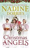 Christmas Angels (Lovely Lane)