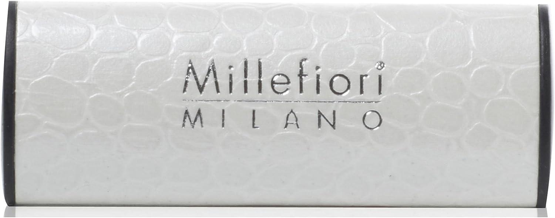 Millefiori Milano 16car12 Autoduft Auto Lufterfrischer Auto