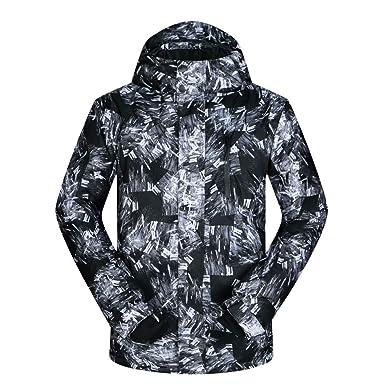 XXL Outdoor & Ski Bekleidung Große Größen | RennerXXL®