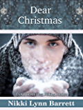 Dear Christmas (Secret Santa Book 5)