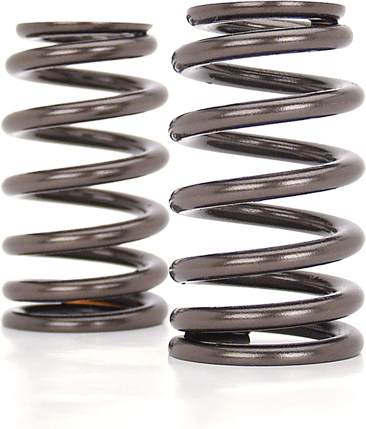 Beehive LS6+ Valve Springs for GM LS Engines
