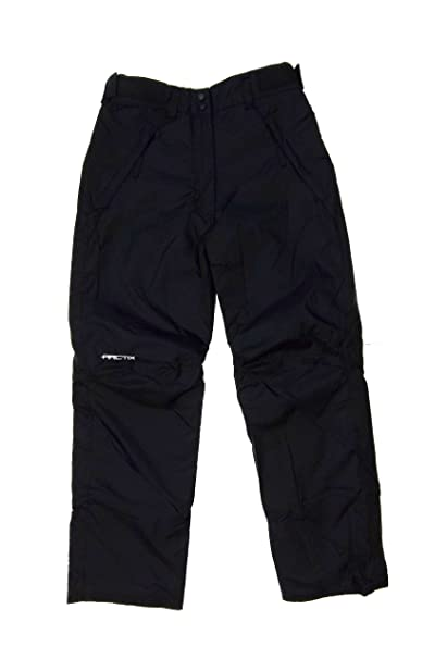 7c822f66fc Amazon.com   Arctix Womens 1800 Ski Pants (Large)   Sports   Outdoors