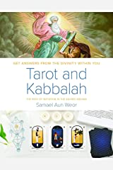 Tarot and Kabbalah: The Path of Initiation in the Sacred Arcana