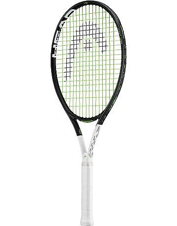 ed8ec9dc8f2f8 Tennis Racquets | Amazon.com