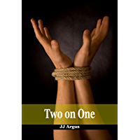Two on One (English Edition)