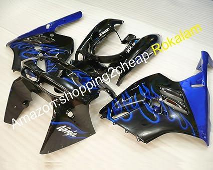 Venta caliente, barato para 94 - 97 de Kawasaki Ninja ZX-9R ...