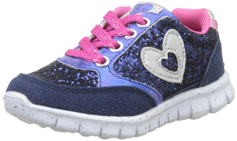 Agatha Ruiz de la Prada 171981a - Tobillo bajo Niñas: Amazon.es: Zapatos y complementos