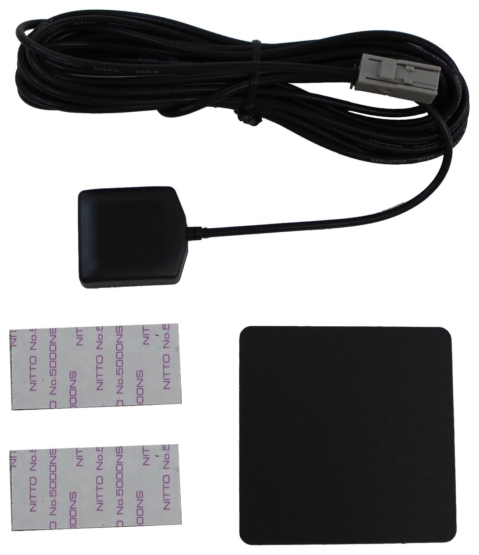 Genuine Scion Accessories PT545-00100-AT Navigation Upgrade Kit Toyota