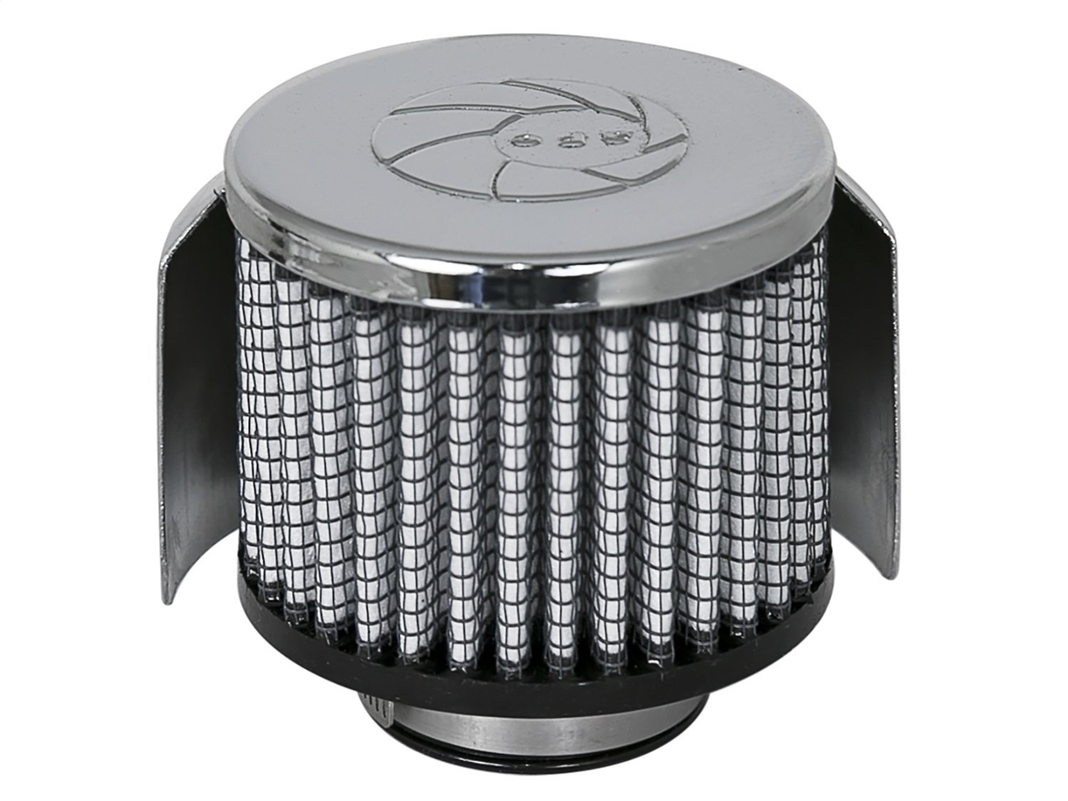 aFe 18-01502 Air Filter Advanced Flow Engineering 7314